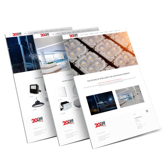 home-image-2020web