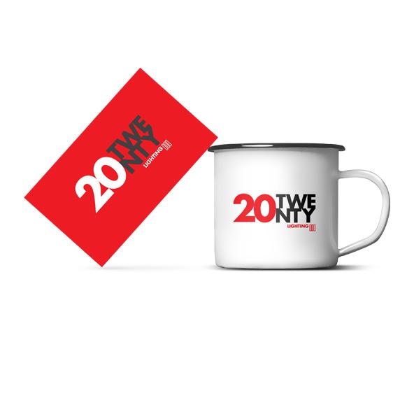 image-marketing-2020
