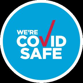 covidsafe-logo