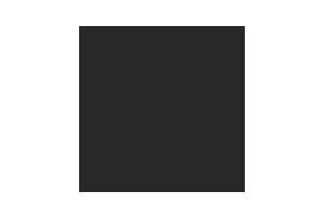 FAQ-v6-Clientlogo-LTSRP-B