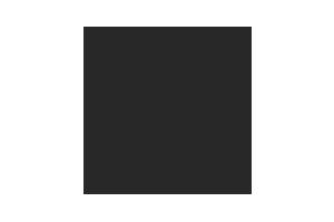 FAQ-v6-Clientlogo-MyRSA-B