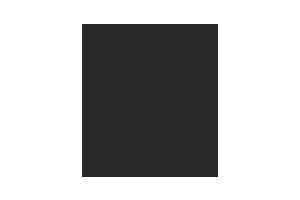 FAQ-v6-Clientlogo-StDominics-B