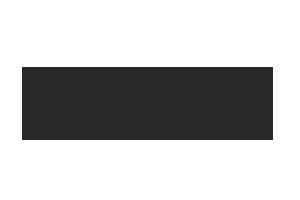 FAQ-v6-Clientlogo-USU-B
