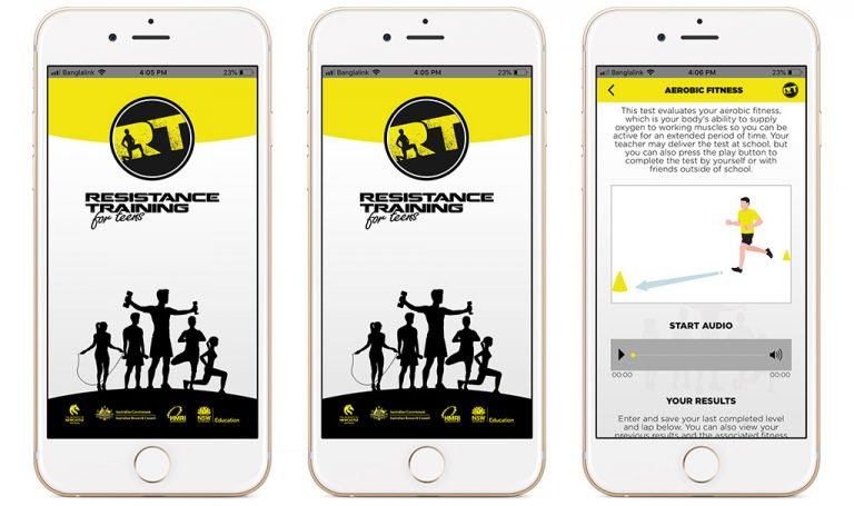 Rt4Teens-App-Wireframe-colour-1024x606