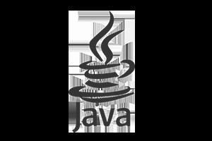 softwarelogo-_0000s_0003_Java