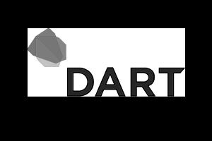 softwarelogo-_0000s_0005_dart
