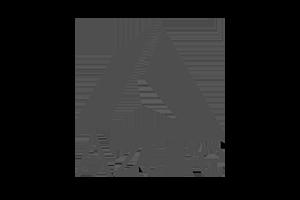 softwarelogo-_0000s_0006_azure