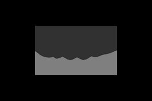 softwarelogo-_0000s_0007_aws