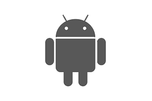 softwarelogo-_0000s_0008_android