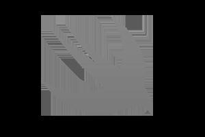 softwarelogo-_0000s_0009_swift