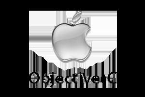 softwarelogo-_0000s_0012_Obj-c