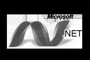softwarelogo-_0000s_0013_Microsoft-NET